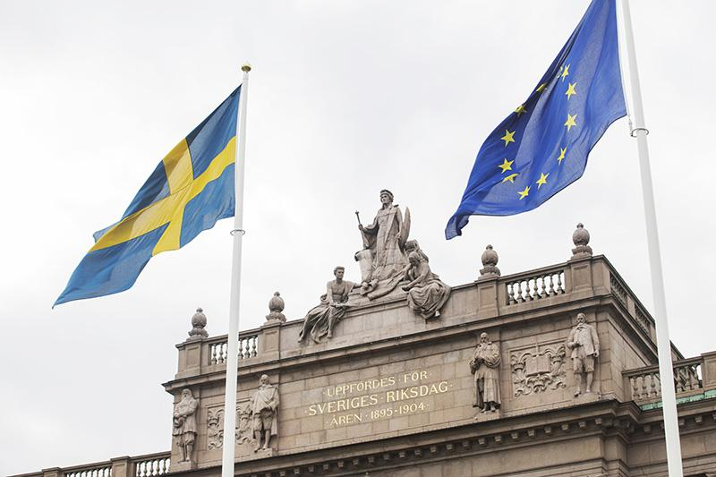 helping sweden to learn from the UK's public sector mistakes